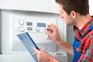 Dallas AC Repair Company, Dallas AC Installation, Richardson AC Installation