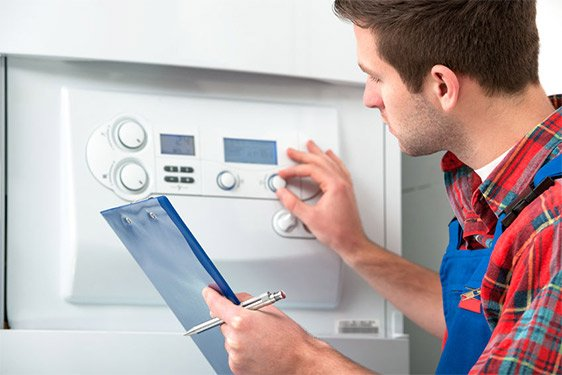 Dallas Area HVAC COMPANY